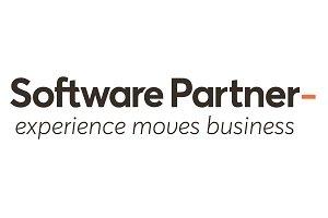 Wertpapierverwaltung | Software sorgt für Überblick