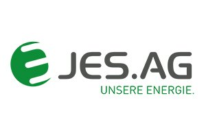 Energieversorger bietet grüne Stromprodukte