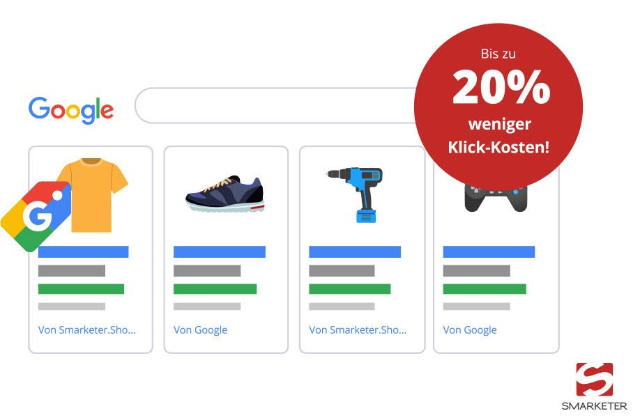 Google-AdWords-Agentur