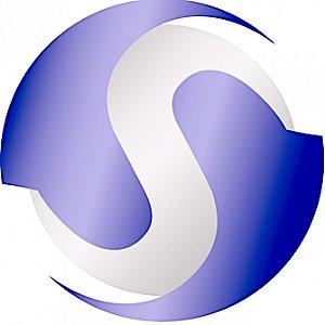 Shared-Service-Center-Optimierung