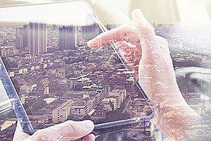 Geschäftsprozesse optimieren | Ist-Analyse als Grundlage