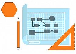 Geschäftsprozesse optimieren mithilfe von Process Reviews
