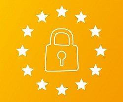 Neue EU-Datenschutz-Grundverordnung (GDPR) muss schnell umgesetzt werden