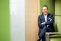 Steuerberater Jakob Trimborn