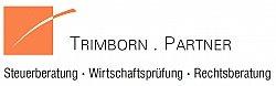 Optimierte digitale Buchführung über erfahrene Steuerberater: In Oberhausen helfen Experten