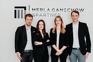 Zum Arbeitsrecht in Berlin beraten lassen