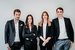 Spezialisierte Anwalt bietet bei einer Kündigung in Berlin Unterstützung