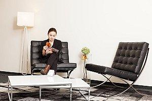 Merla Ganschow & Partner ist eine in Berlin ansässige und auf das Arbeitsrecht spezialisierte Kanzlei