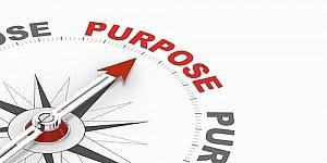 Purpose Driven Marketing - Omnichannel