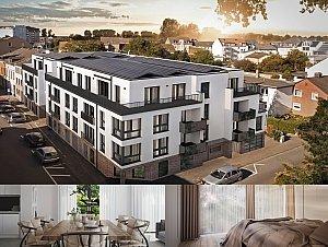Immobilien in Nordrhein-Westfalen