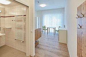 Carestone - Erfahrung im Pflegeimmobilien-Markt