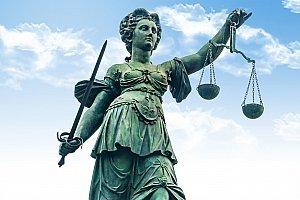Im GmbH-Recht beraten lassen