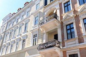 Exporo - digitale Immobilieninvestments